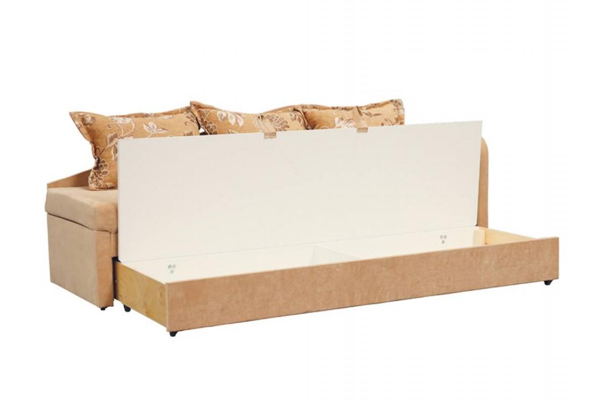 диван софа верди велюр купить недорого в санкт петербурге цена