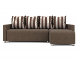 Угловой диван Каир фото